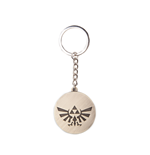 The Legend of Zelda Keychain 238092