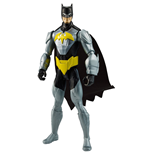 Batman Action Figure 238238