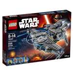 Star Wars Lego and MegaBloks 238268