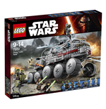 Star Wars Lego and MegaBloks 238269