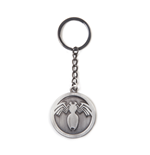 Spiderman Keychain 238283