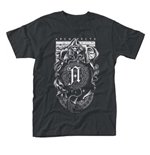 Architects T-shirt Reaper