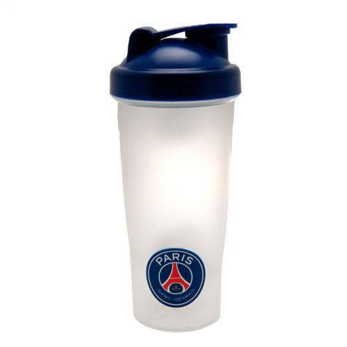 Paris Saint Germain F.C. Protein Shaker