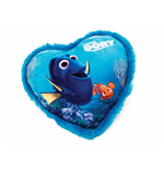 Finding Dory Cushion