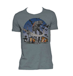 Star Wars Rogue One T-Shirt AT-AT