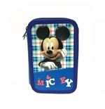 Mickey Mouse Case 238486