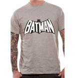 Batman T-shirt 238501