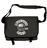 Black Label Society Backpack 238505