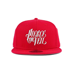Pierce the Veil Cap 238514