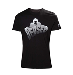 Watch Dogs 2 - Dedsec T-shirt with Logo on Sleeve