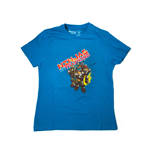 Turtles - Ninja's In Training Kids Shirt