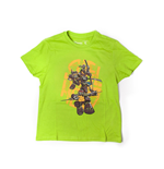 Turtles - Shellheads Kids Shirt