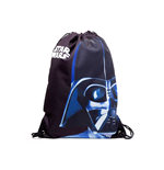 Star Wars - Darth Vader Sublimation Printed Gym Bag
