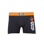 Star Wars - Rebel Alliance Boxershort