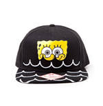 SpongBob - Snapback Waves