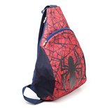 Spiderman - Ultimate Spiderman Sling Backpack