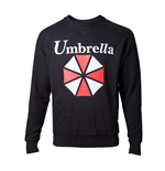 Resident Evil - Umbrella High Density Sweater