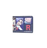 Pokémon - Team Rocket Bifold Wallet