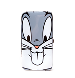Looney Tunes - Bugs Bunny Girls Purse