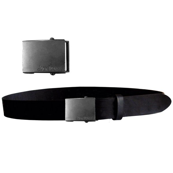 Jack Daniel's - Adjustable Belt