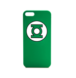 Green Lantern - iPhone 5 Cover