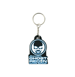 Ghost Recon - Keychain