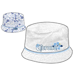 Corona - Girls Reversible Bucket