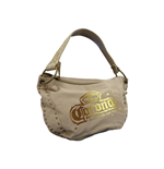 Corona - Ladies Handbag