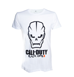 Call of Duty - Men's T-shirt