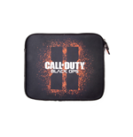 Call Of Duty Black Ops II - Tablet Case W/ Lo