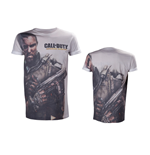 Call of Duty AWA - Sublimation T-shirt