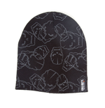 Call Of Duty Black Ops 3 - AOP Beanie