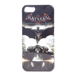 Batman - Arkham Knight, iPhone 5 Cover