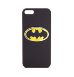Batman - iPhone 5 Cover Classic Batman Logo
