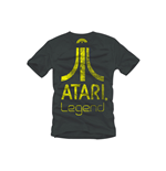 Atari - Legend T-shirt
