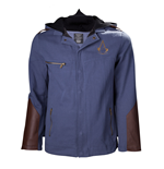 Assassin's Creed Unity - Jacket with Hoodie