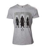Assassins Creed - Men's t-shirt