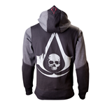 Assassin's Creed - Black Flag Men's Hoodie