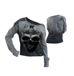 Alchemy - AEA Sweatshirt road 'The Pact'