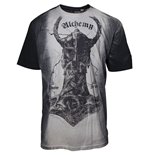 Alchemy - Thors Fury T-shirt