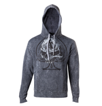 Alchemy - Risk It All Hoodie