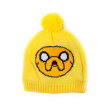 Adventure Time - Jake Beanie