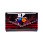 Adventure Time - Envelope Wallet