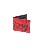 Spider-man - The Webslinger Bifold Wallet