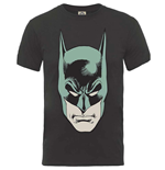 Batman T-shirt 240439