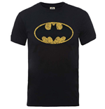 Batman T-shirt 240440