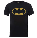Batman T-shirt 240441