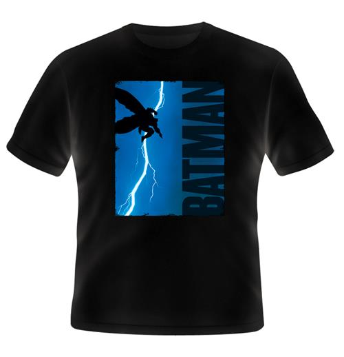 Batman T-shirt 240643