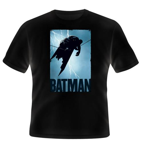 Batman T-shirt 240644