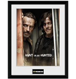 The Walking Dead Frame 241047